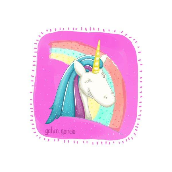 image for w-unicorn