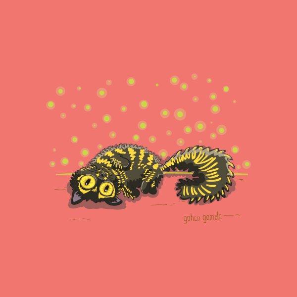 image for tortoiseshell cat