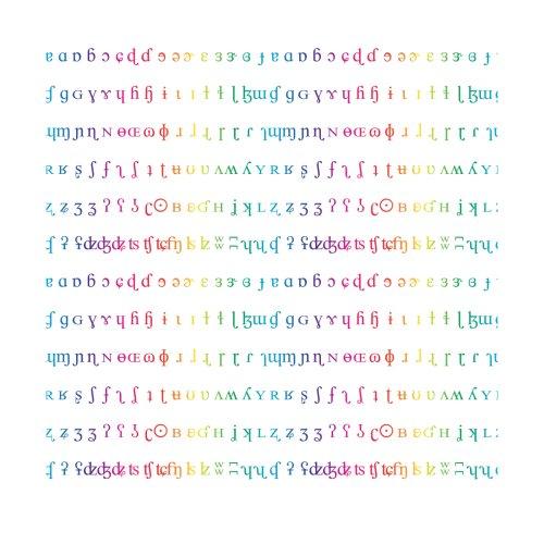 International-Phonetic-Alphabet-Special-Characters-Rainbow