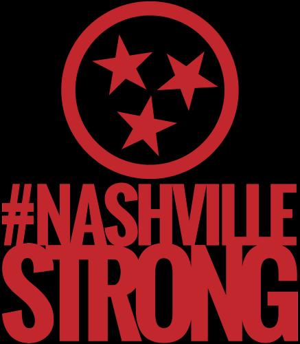 Nashvillestrong