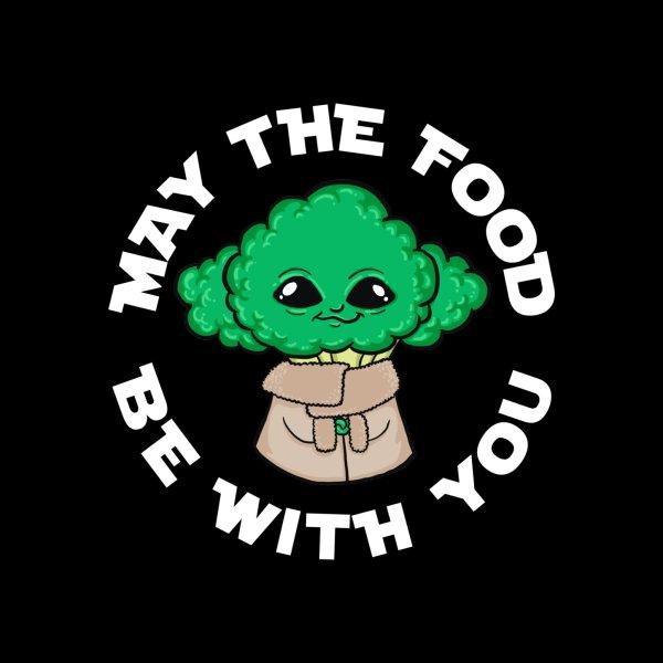 image for Grugo Broccoli