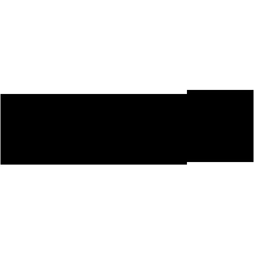 gen23's Artist Shop Logo