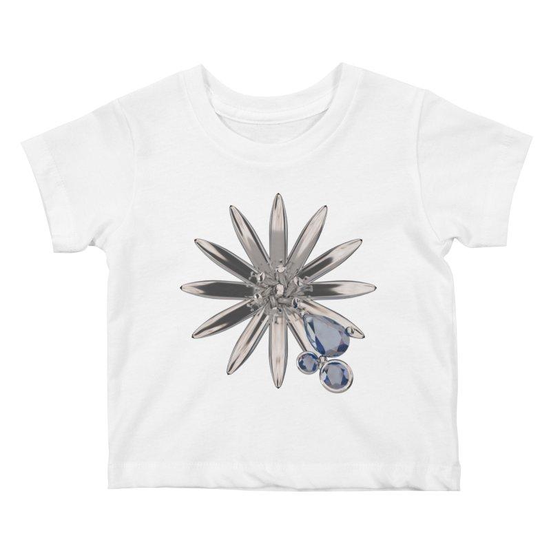 Kids None by Genius Design Lab's Artist Shop