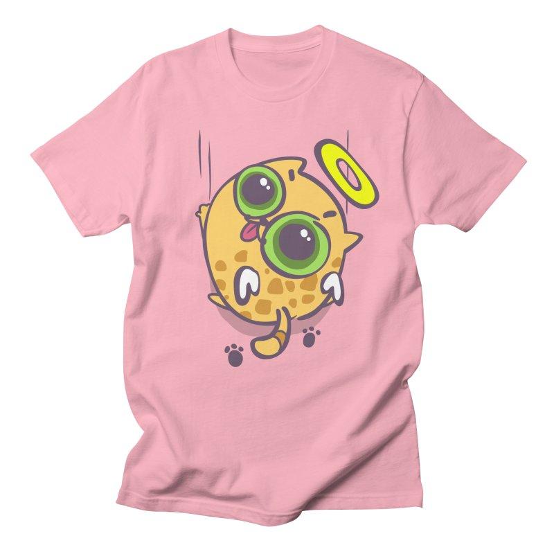 FC05 - Bleh Women's T-Shirt by Genix Official Merch Store