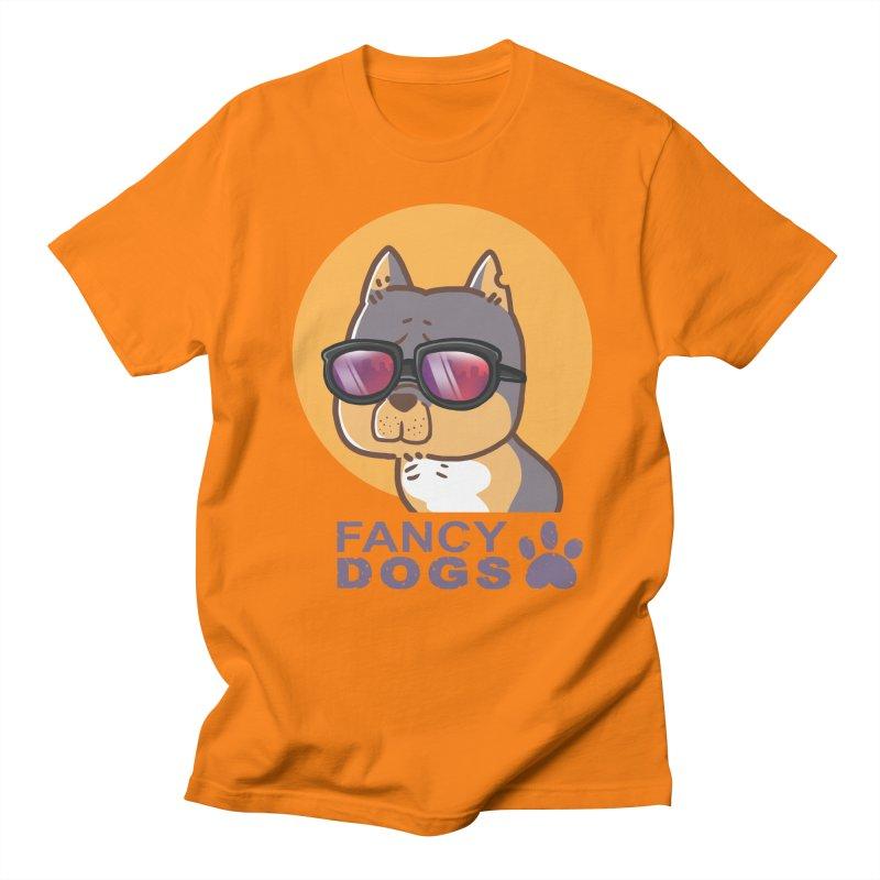 FD01 Women's T-Shirt by Genix Official Merch Store