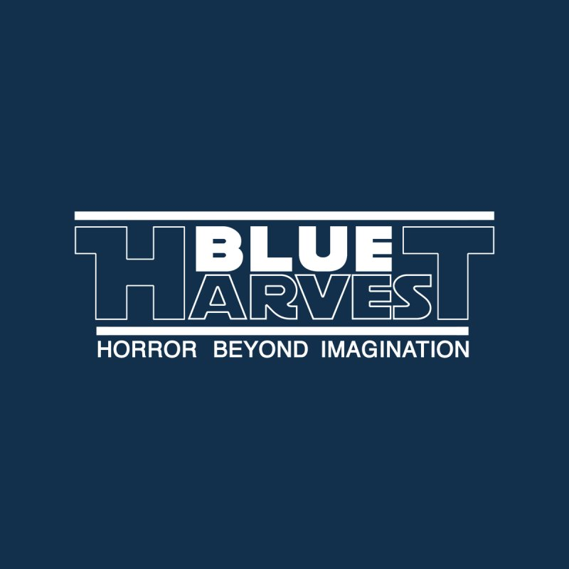 Blue Harvest Women's T-Shirt by Geocaching Podcast Store