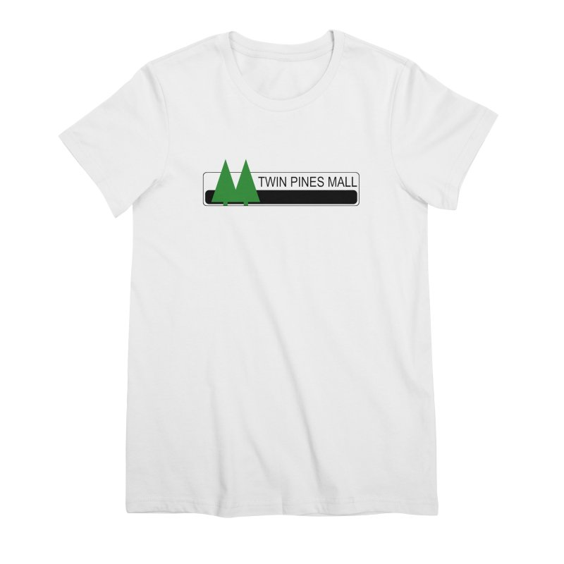 Women's None by Geocaching Podcast Store