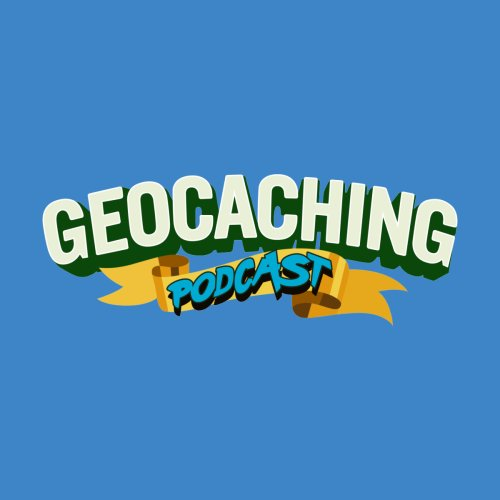 The-Geocaching-Podcast
