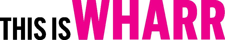 Get Organized BK's Artist Shop Logo