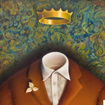 Geza Brunow Logo