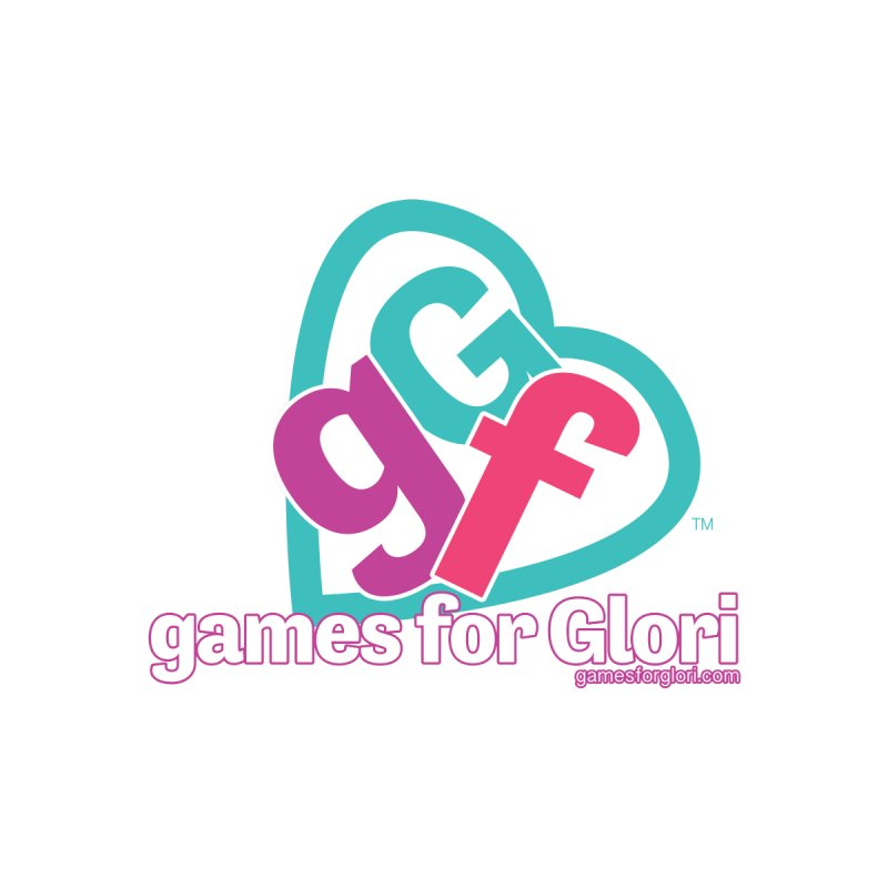 Games for Glori by Games for Glori Shop