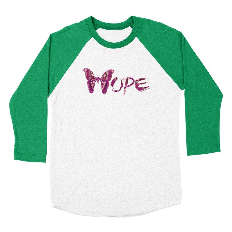 Hope Men's Longsleeve T-Shirt by Games for Glori Shop