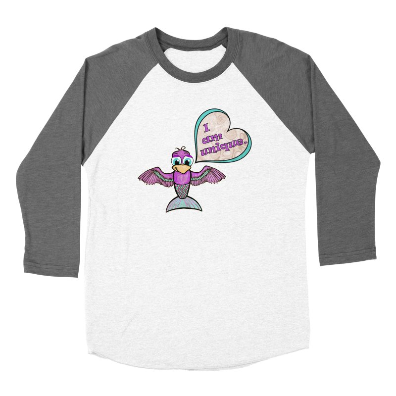 Women's None by Games for Glori Shop
