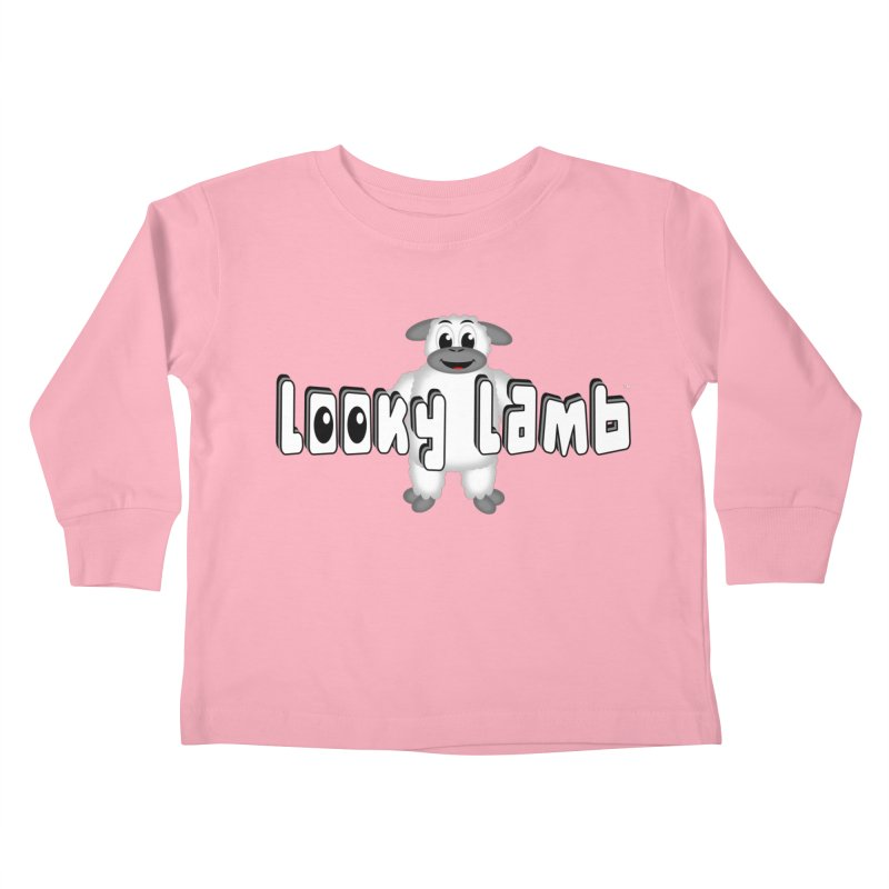 Kids None by Games for Glori Shop