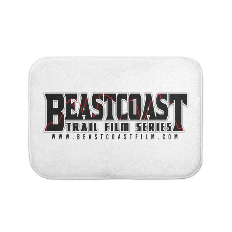 BeastCoast with Site Home Bath Mat by GFMEDIA - Goat Town Mall