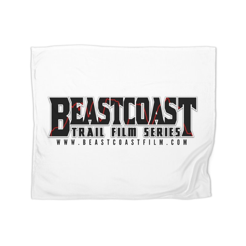 BeastCoast with Site Home Blanket by GFMEDIA - Goat Town Mall