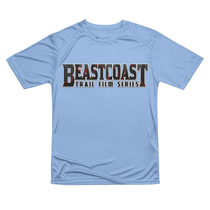 BeastCoast Film Women's T-Shirt by GFMEDIA - Goat Town Mall