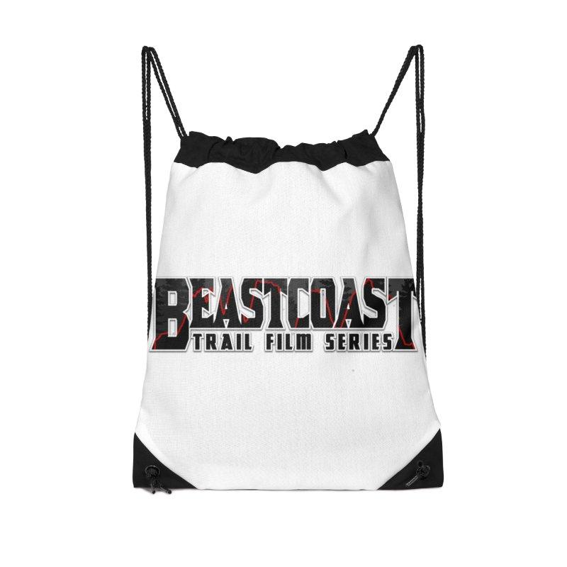 BeastCoast Film Accessories Bag by GFMEDIA - Goat Town Mall