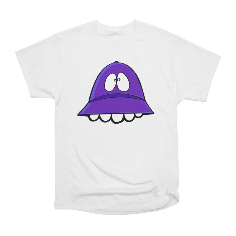 MR.WEPULLS Men's T-Shirt by ghettogeppetto's Artist Shop