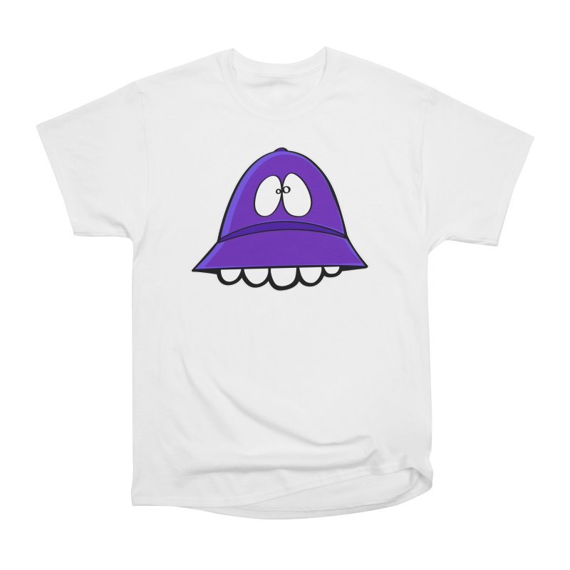 MR.WEPULLS Men's T-Shirt by ghettogeppetto's Artist Shop