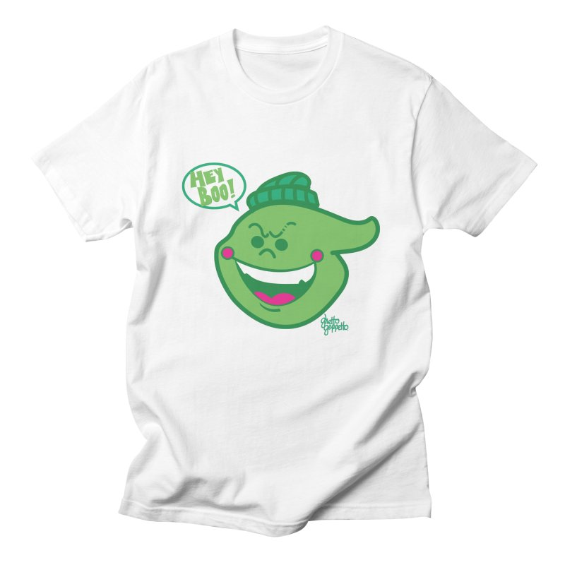 LIME Men's T-Shirt by ghettogeppetto's Artist Shop