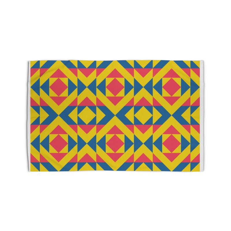 Wiracocha Home Rug by gildamartini's Artist Shop