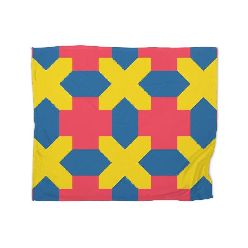Qun Home Blanket by gildamartini's Artist Shop