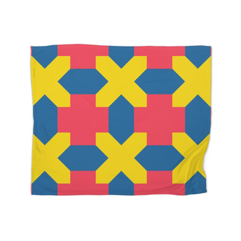 Qun Home Blanket by gildamartini's Artist Shop