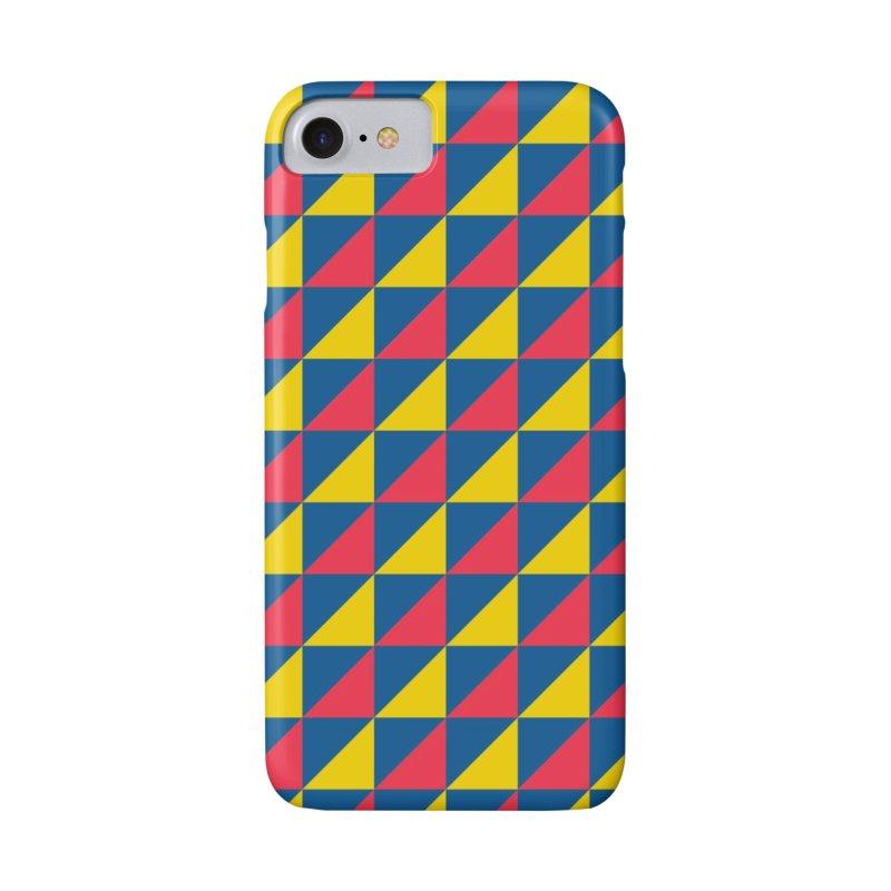 Kon Accessories Phone Case by gildamartini's Artist Shop
