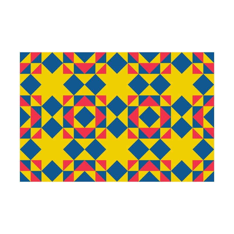 Tiksi Home Rug by gildamartini's Artist Shop