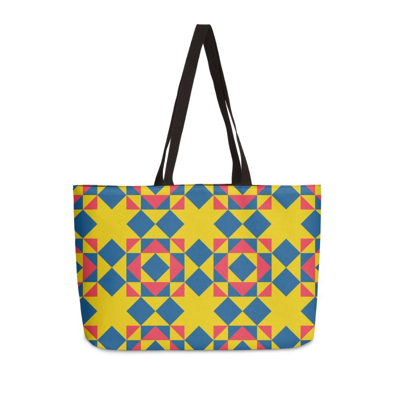 Tiksi Accessories Bag by gildamartini's Artist Shop