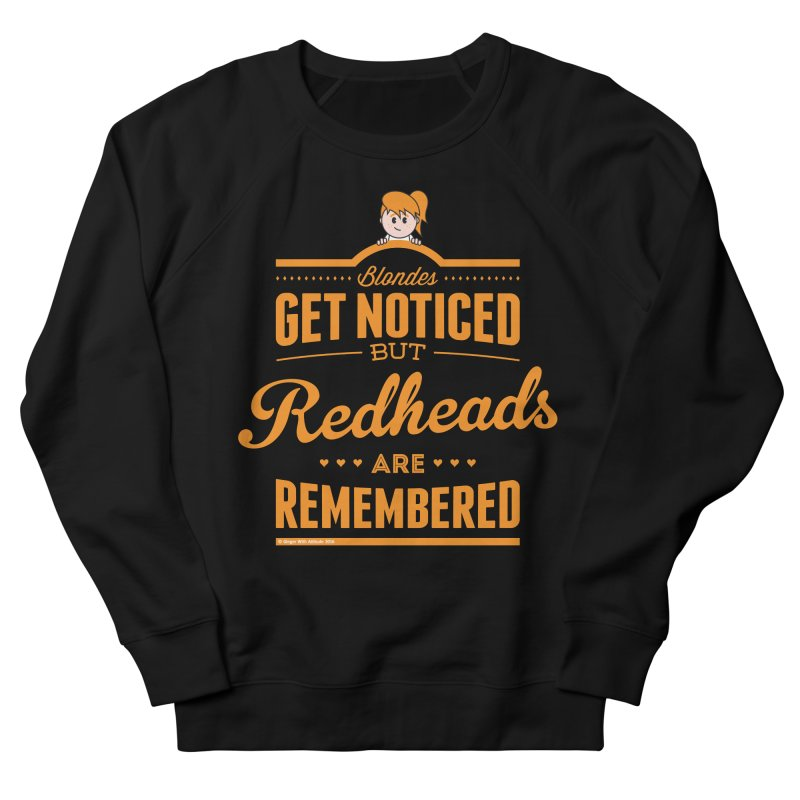 RemembeRED   by Ginger With Attitude's Artist Shop