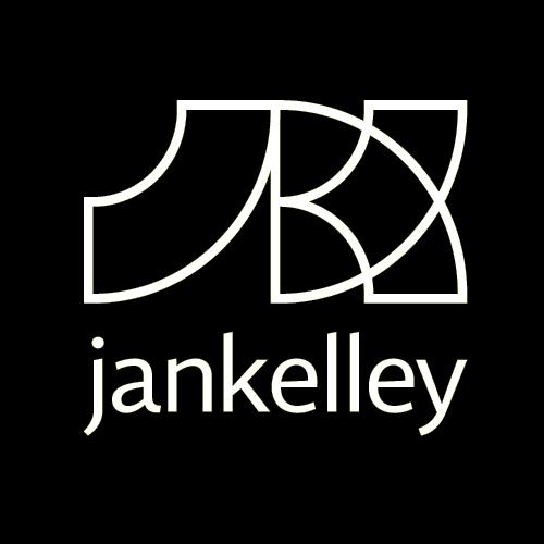 Jan-Kelley-Swag