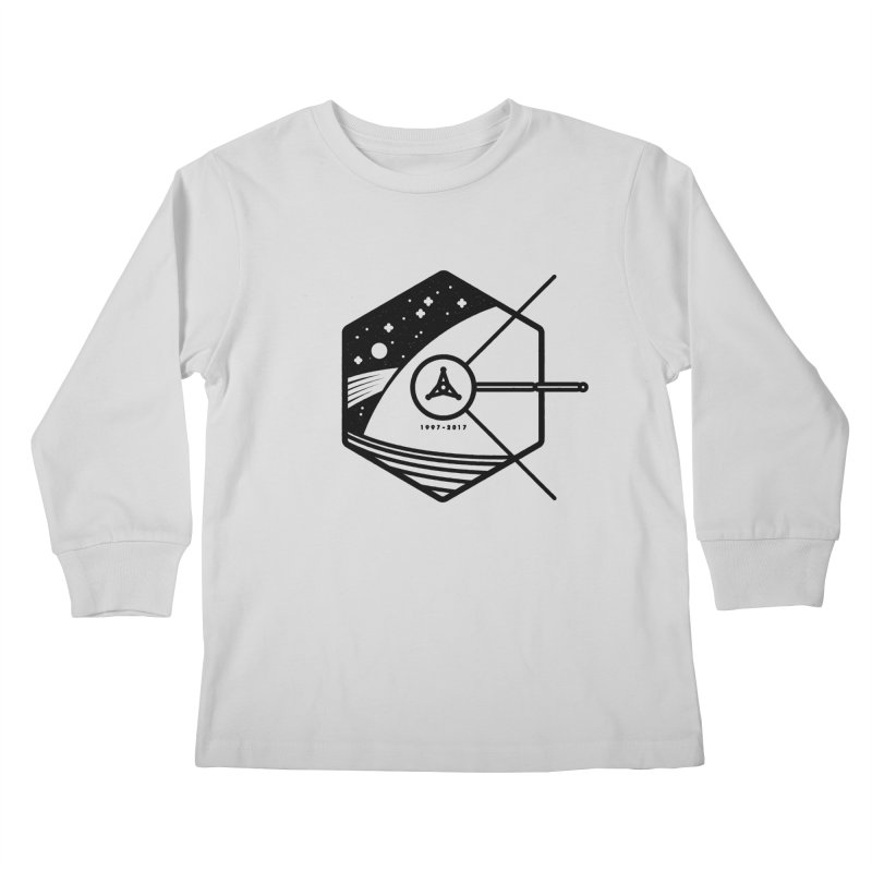 In Honour of Cassini–Huygens   by gintron's Artist Shop