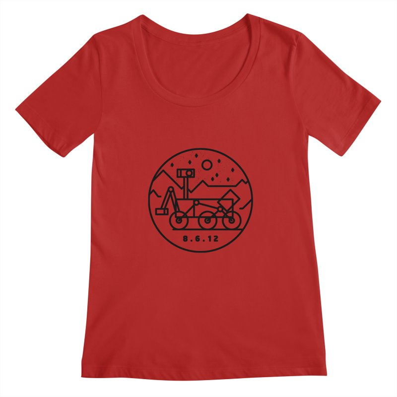 Stay Curious   by gintron's Artist Shop