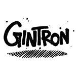 Logo for Gintron