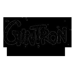 gintron Logo