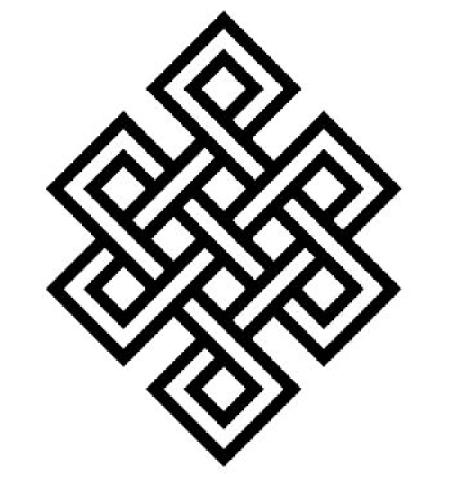 Logo for giovannibenuto's Artist Shop