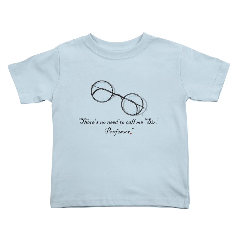 Sassy Potter and the year of Sass   by GipsonWands Artist Shop