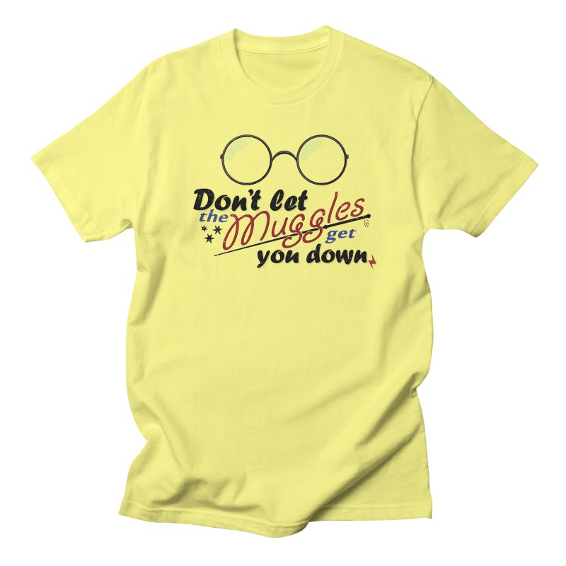 Ron's Response   by GipsonWands Artist Shop