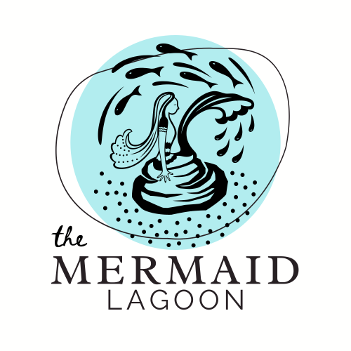 Mermaid-Lagoon