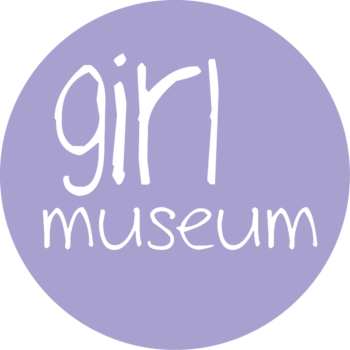 Girl Museum Boutique Logo