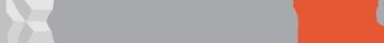 GGUX APPAREL: ALL PROCEEDS TO BLACK LIV Logo