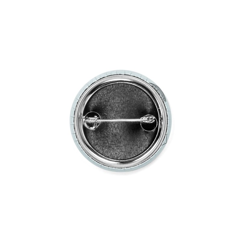 Slinky Heaven Accessories Button by Glennz