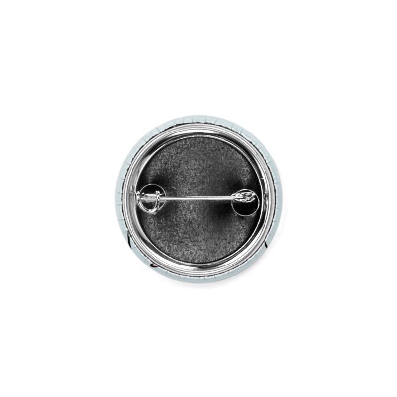 Waiting Accessories Button by Glennz