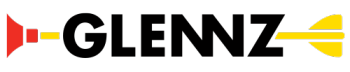Glennz Logo