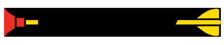 Logo for Glennz Tees