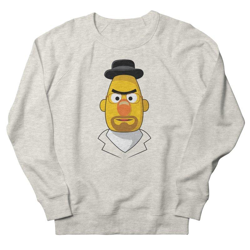 Heisenbert Women's Sweatshirt by glennz's Artist Shop