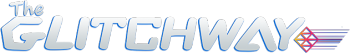 The Glitchway Logo
