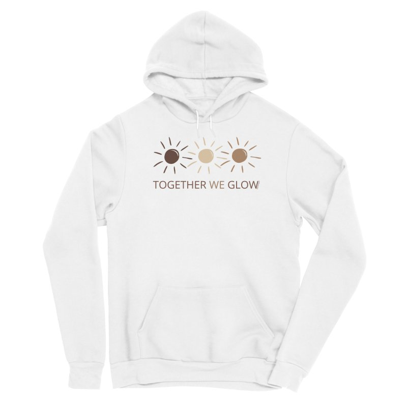 Men's None by Glow-Getters Store
